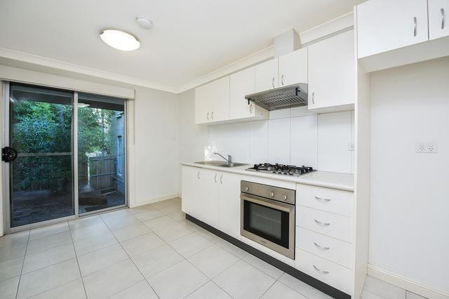 3/8 Ormond Street, NSW 2131