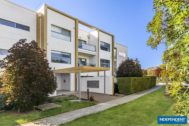 14/12 Towns Crescent, ACT 2612