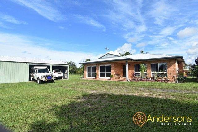 427 El Arish-Mission Beach Road, QLD 4855