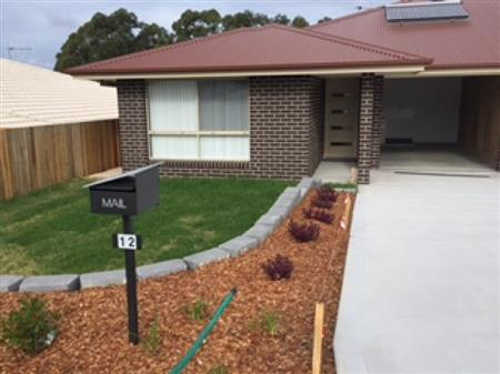 8 Kooroora Ridge, Kendall NSW 2439