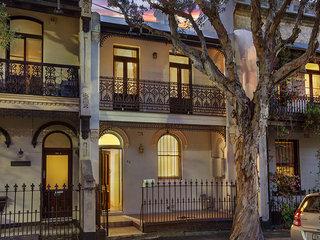 62 Edward Street