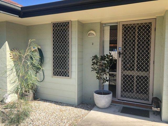 2/46 Coronation Avenue, Pottsville NSW 2489