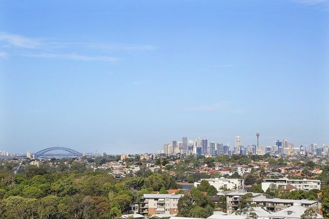 91/17 Orchards Avenue, Breakfast Point NSW 2137