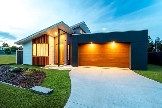 35 Celestial Drive, Morisset Park NSW 2264
