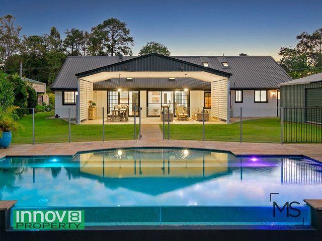 112 Bray Road, Lawnton QLD 4501