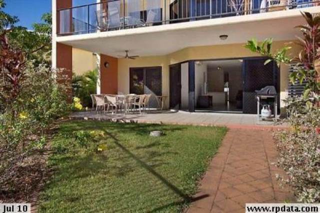 3/6 Tipperary Place, NT 0820