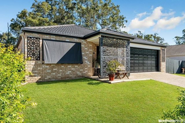 11 Mary Jane Ct, Joyner QLD 4500