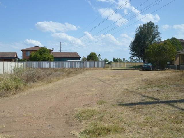 93 Kelso Street, Singleton NSW 2330