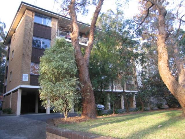 15/137 Belmont Road, Mosman NSW 2088