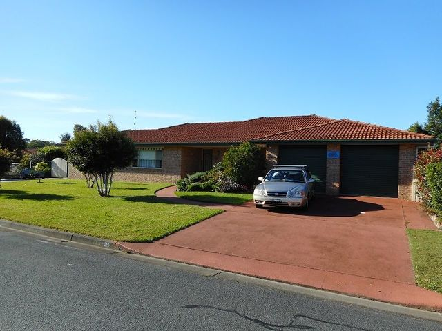 124 Myall Drive, Forster NSW 2428