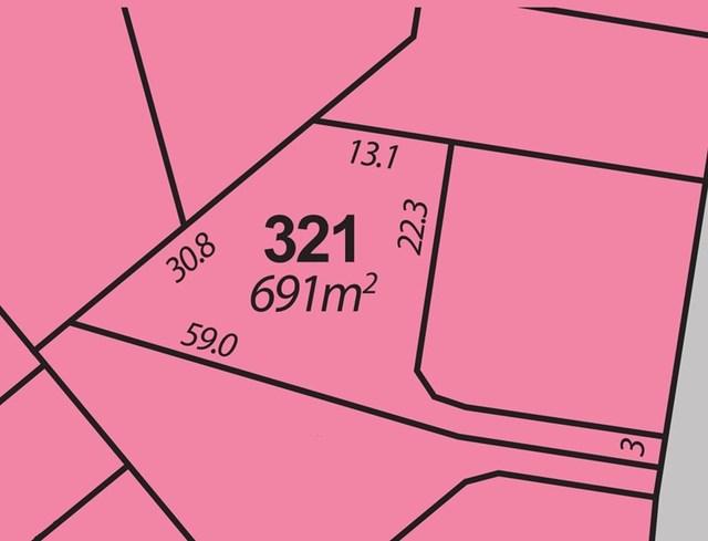 Lot 321 Pipeline Ave, Peregian Beach QLD 4573