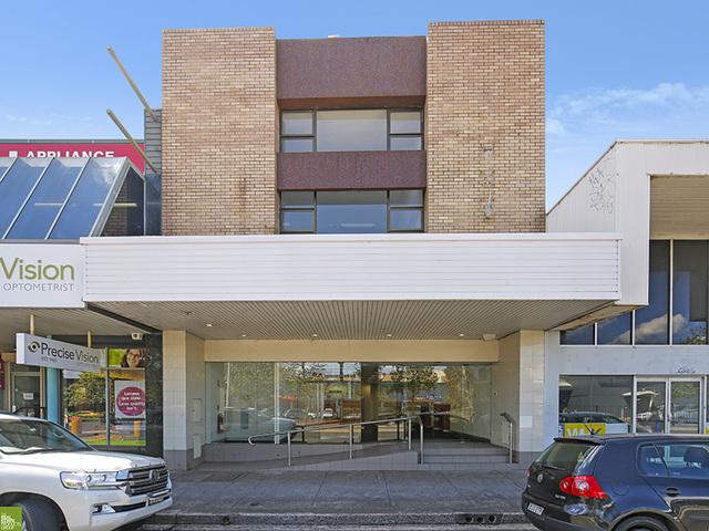170 Cowper Street, Warrawong NSW 2502