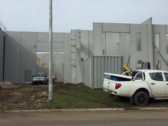 Warehouse 2/42 Atlantic Drive, VIC 3173