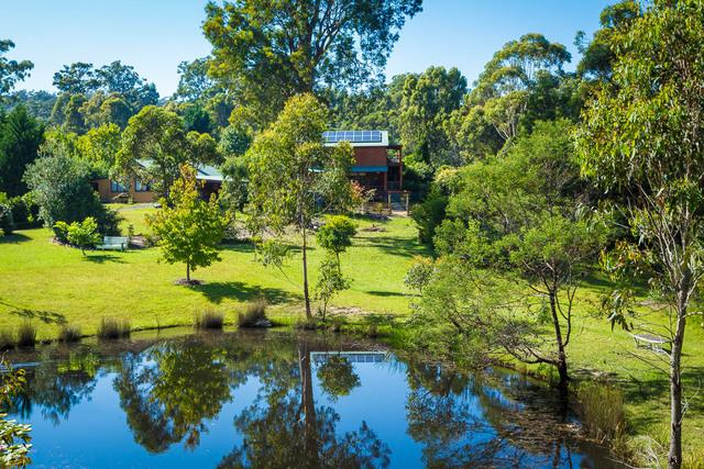 86 Bournda Park Way, NSW 2550