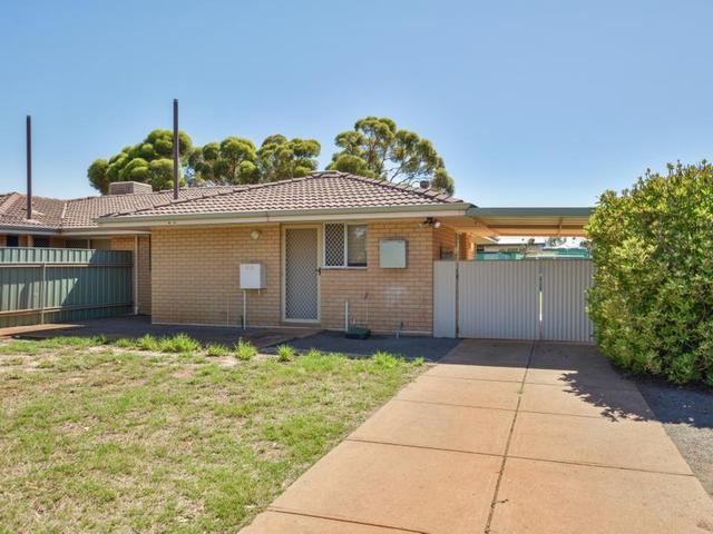 35A Conliffe Place, South Kalgoorlie WA 6430