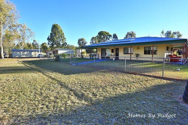 (no street name provided), Morton Vale QLD 4343