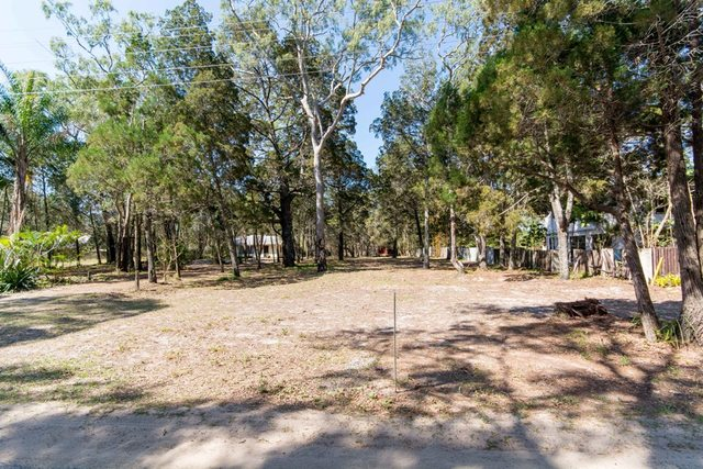 138 White Patch Esp, White Patch QLD 4507
