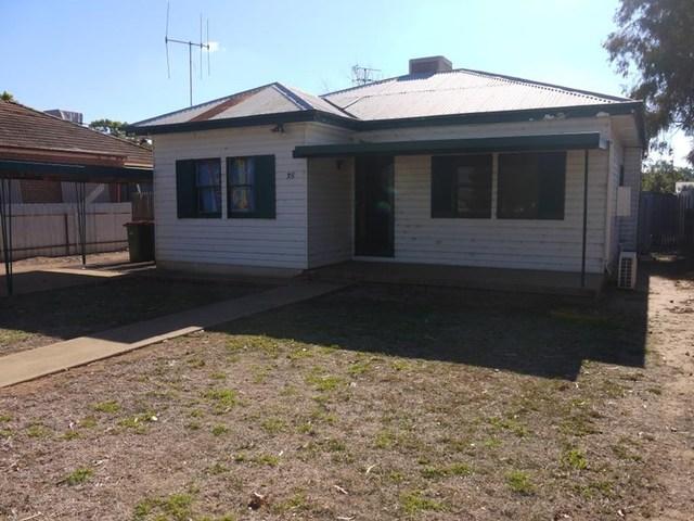 35 Meringo Street, Narromine NSW 2821
