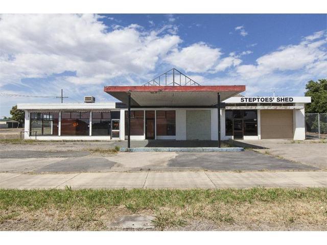 394 - 396 Barkly Street, Ararat VIC 3377