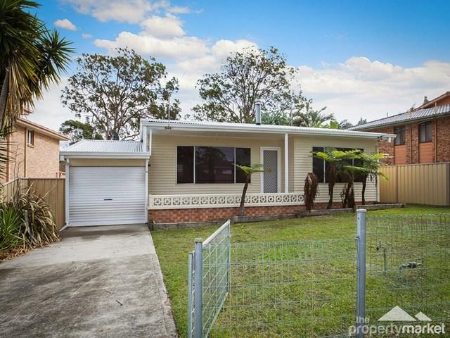 21 Winbin Crescent, Gwandalan NSW 2259
