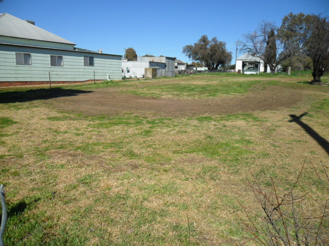 Lot-9/DP5715 Whitton Lane, Harden NSW 2587