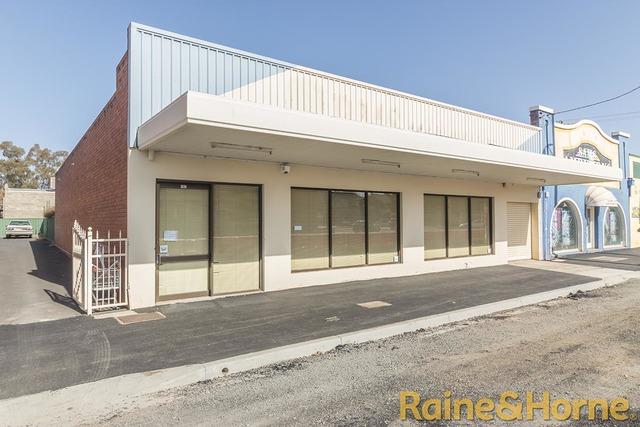 107 Wingewarra Street, Dubbo NSW 2830