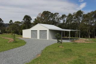 18 Mahogany Drive Gloucester NSW 2422