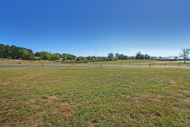 Lot 4047 Darraby, Moss Vale NSW 2577