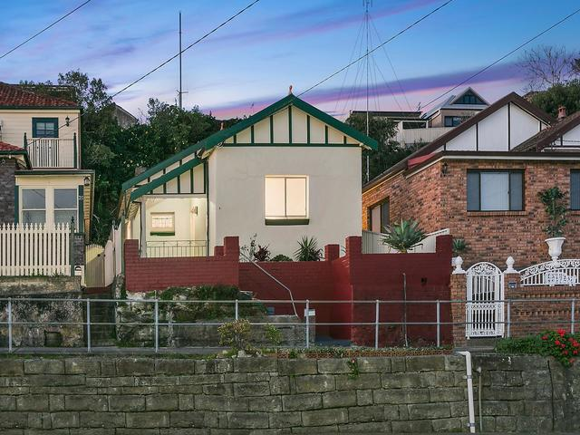 33 Godfrey Street, Banksia NSW 2216