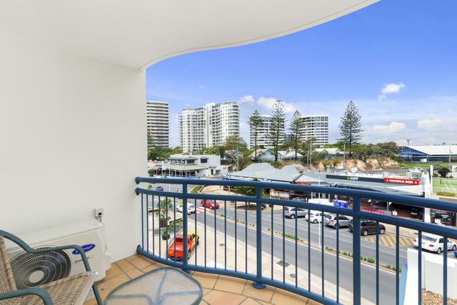 340/99 Griffith Street, Coolangatta QLD 4225