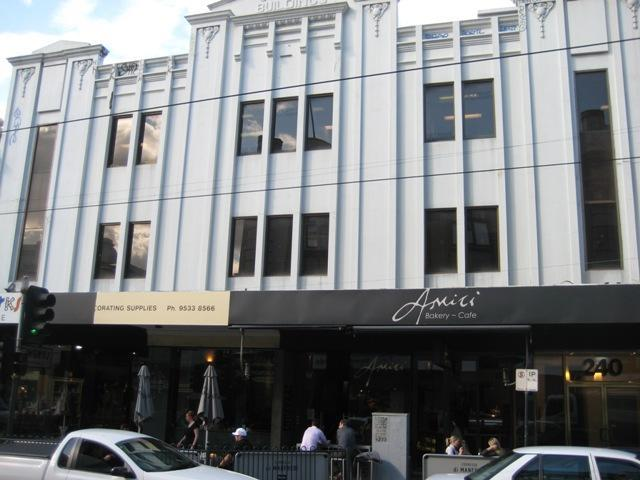 Suite 1.3/240 Chapel Street, VIC 3181