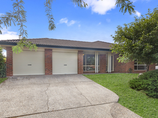 11 Cooloola Street, ACT 2914