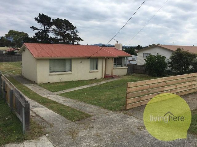 85 Friend Street, George Town TAS 7253