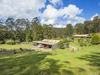 353 Upper Myall Road