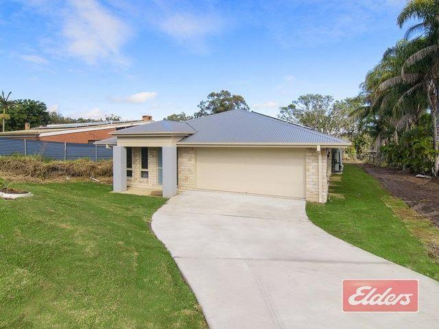 303 Redland Bay Road, Capalaba QLD 4157