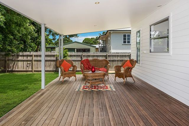 88 Queens Road, Hermit Park QLD 4812
