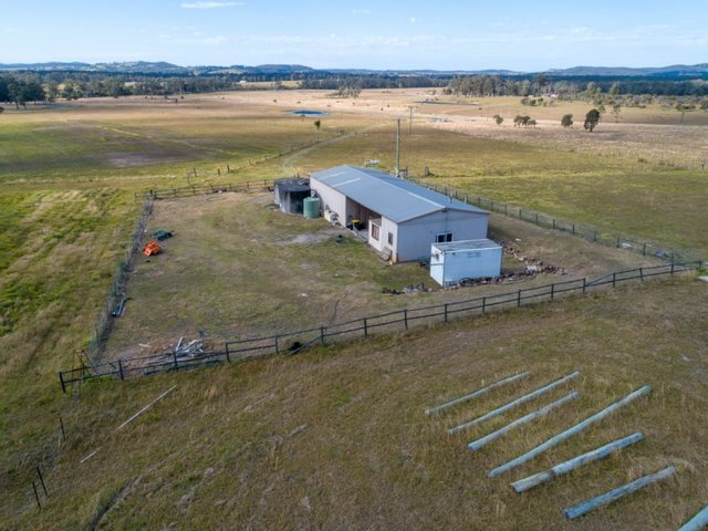 486 Warraba Road, The Branch NSW 2425