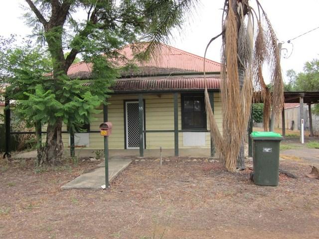 55 Alma Street, Wee Waa NSW 2388