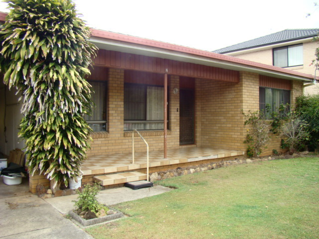 8 Lepemi Place, North Haven NSW 2443