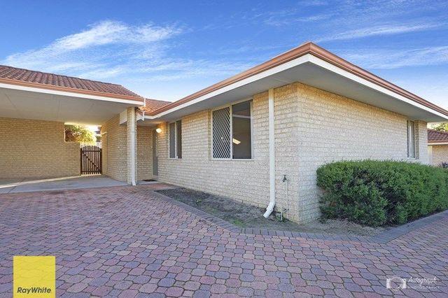 Real Estate for Sale in Mirrabooka, WA 6061 | Allhomes