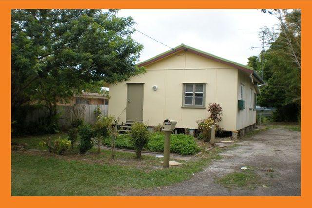 8 Mayes Ave, Caloundra QLD 4551