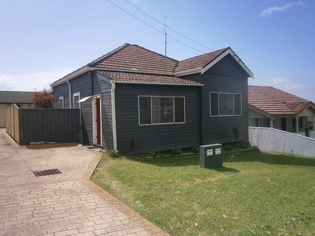 9 Alban  Street, Corrimal NSW 2518