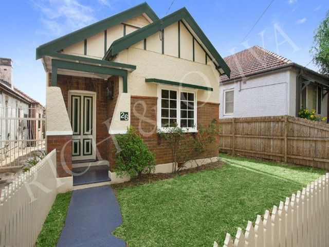 26 Brighton Avenue, NSW 2133