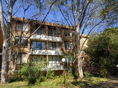 Unit 15/261 Old South Head Road, Bellevue Hill NSW 2023