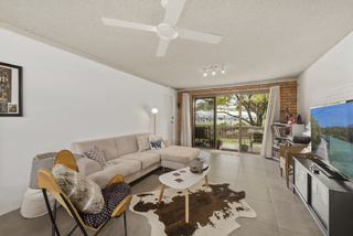 7/322 Harbour Drive