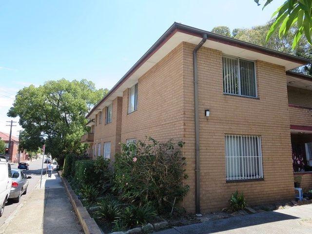 6/50 Milton Street, Ashfield NSW 2131