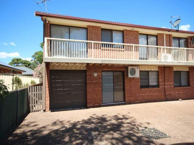 5/50 Hill Street, Scone NSW 2337