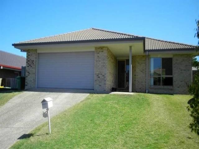 9 Brodie Court, Hillcrest QLD 4118