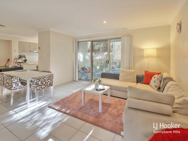 50/18 Mornington Court, Calamvale QLD 4116