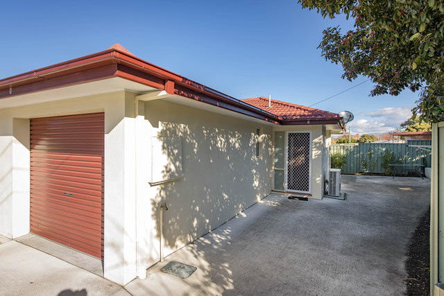 5A Coningham Street, Gowrie ACT 2904